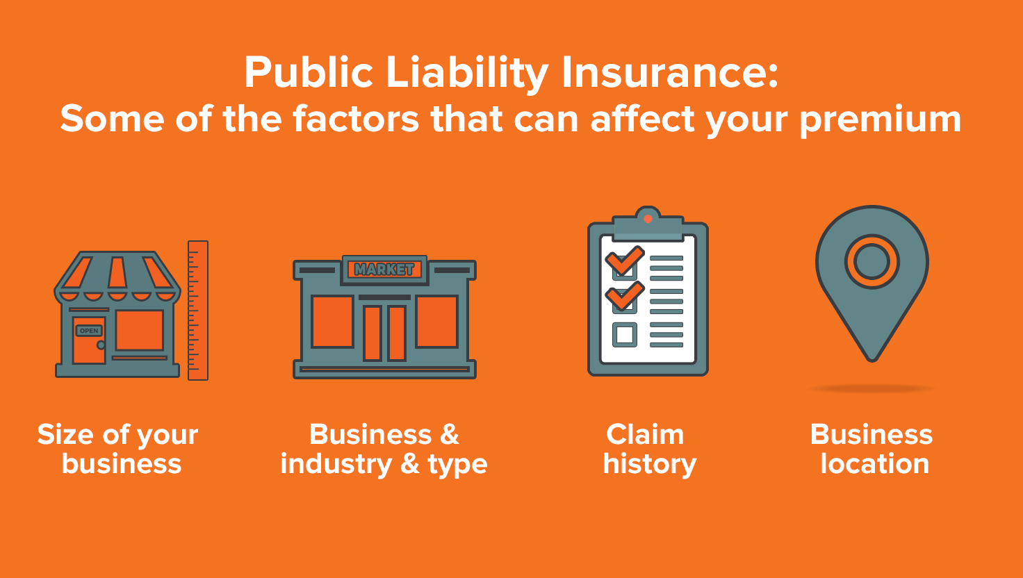 Is public liability insurance worth it?